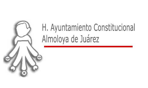 desarrollo web en Toluca