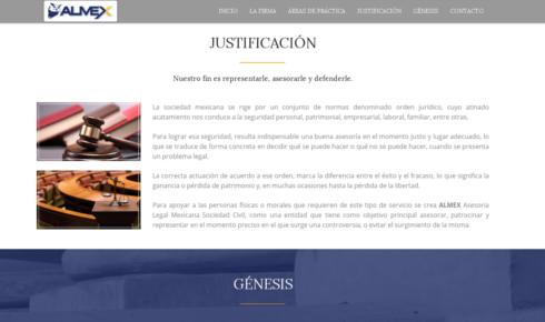 empresa de paginas web  en Toluca