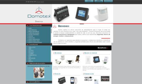 diseño de paginas web en queretaro en Ecatepec