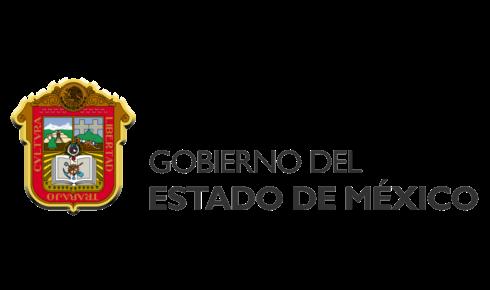 paginas web para celulares en Calimaya