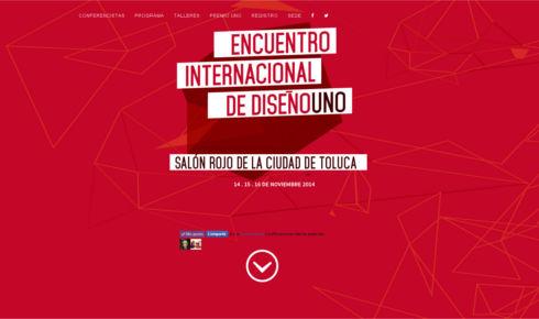 diseño de paginas web para empresas  en Valle de Bravo