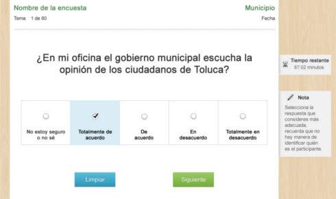 programación de paginas web  en Tonatico