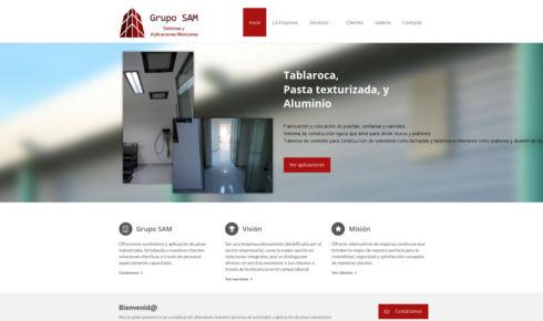 diseño de un sistema informatico  en Zinacantepec