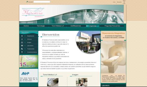 empresas de diseño web  en Tenancingo