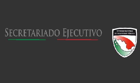 paginas web economicas en Atlacomulco