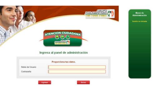 programación web  en Atlacomulco
