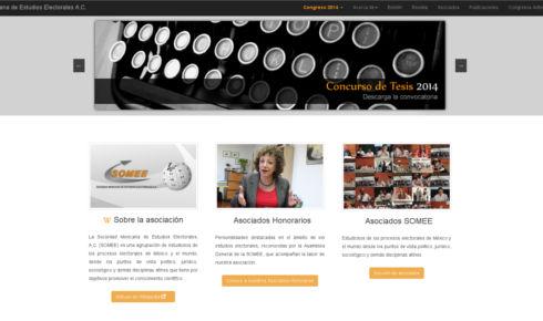 empresa web  en Morelos