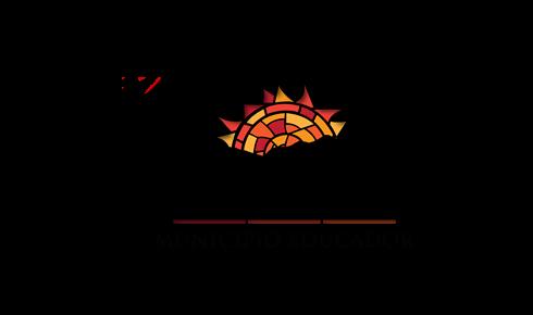 diseño web en Tlanepantla