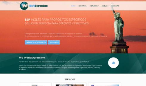empresas desarrolladoras de software en mexico  en Ixtlahuaca